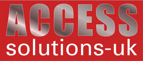 Access Solutions UK